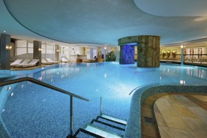 wellness-golf-seefeld